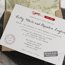 postcard wedding invitations tips for choosing postcard wedding invitations free egreeting ecards