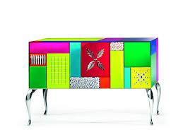 buffet design design fair com selective views of fine applied arts