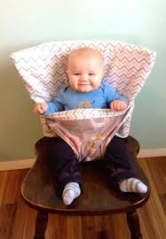 baby high chair that attaches to table baby high chairs that attach to table best high chairs ideas on baby