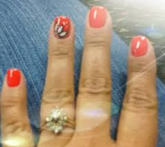 fine nails 14 photos nail salons 442 anderson ave cliffside