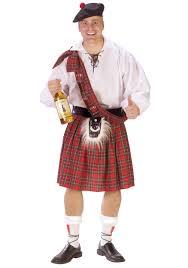 the european festival top 10 european halloween costumes the