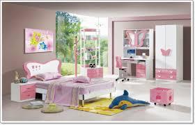 bedroom designs for kids children bedroom design childrens bedroom ideas kids designs for children