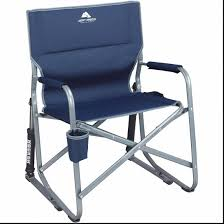 Folding Low Beach Chair Great Low Folding Beach Chair 66 About Remodel Beach Chairs With