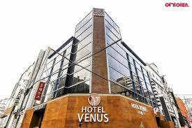 venus motel incheon south korea booking com