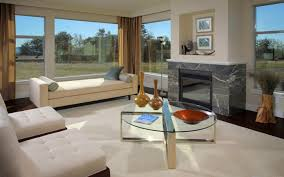 Gorgeous Pictures Of Various House Beautiful Living Room For Your - House beautiful living room designs