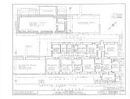 100 mission floor plans craftsman house plans goldendale 30