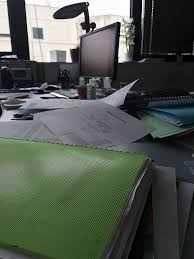 bureau des rangers travail de bureau sans diplome inspirational apec cadres le des