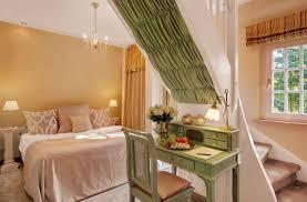 Hotels Bad Saarow 9 Boutique Hotels In Deutschland Die Euch Verzaubern Room5