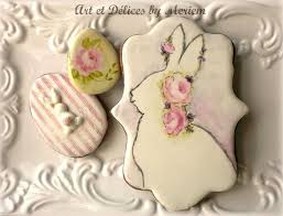Decorating Easter Cookies Ideas by 175 Best Cookies Hand Painted Images On Pinterest Decorated