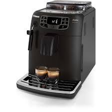 machine à café grande capacité pour collectivités et bureaux machine à café saeco achat vente pas cher cdiscount