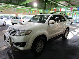 2014 toyota fortuner r 349 990 for sale kilokor motors