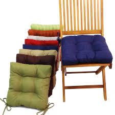 kitchen design marvelous cheap chair pads country chair cushions