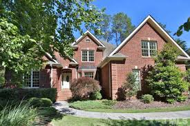 Mini Homes For Sale by Governors Club Properties Triangle Area Realty