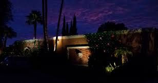 laser lights light up your home or trees with 1 000 s of laser lights his