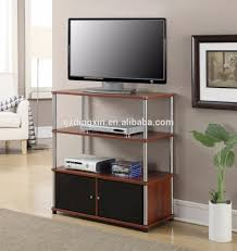 Tv Tables Wood Modern Alibaba Manufacturer Directory Suppliers Manufacturers