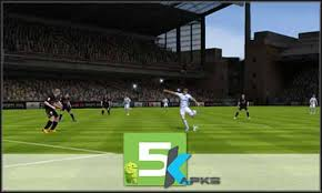 game mod apk data obb fifa 14 v1 3 6 apk obb data offline updated free for android
