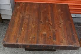 100 refinish butcher block table kitchen butcher block butcher block tables ikea ikea butcher block 200 sanded and