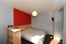 chambre d hote le havre centre où trouver une chambre d hôtel pour commerciaux et vrp proche la