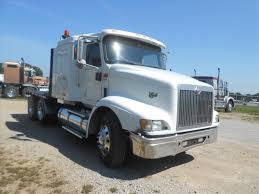 international tractors semis for sale