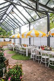 lexus melbourne cup yellowglen pop up cup in sydney georgeous occasions georgeous