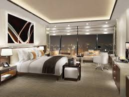 room bed design