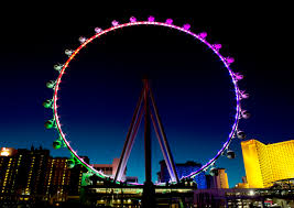 things to do around las vegas what u0027s up insomniacs here are fun things to do in vegas at 2