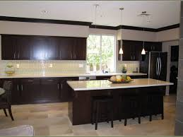glass tile kitchen backsplash tiles backsplash kitchen nice white gray glass tile backsplash