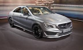 2014 mercedes cl class 2014 mercedes cla250 photos and info s neonatal cls
