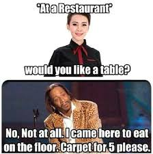 Sarcastic Meme - sarcastic meme sarcastic jokes all time best sarcasm lines