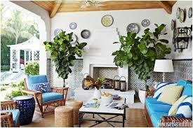 Backyard Cookout Ideas Backyards Wonderful Landscape Design Ideas Backyard 1000 Simple