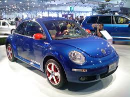 volkswagen bug wheels file vw new beetle wheels ftl siam2008 jpg wikimedia commons