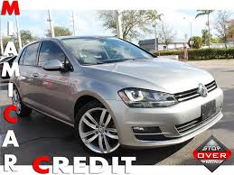 black car wallpaper 5402 hd 2015 used volkswagen golf tsi sel 4 door at north coast auto mall