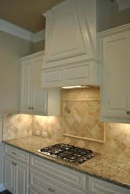 walnut travertine backsplash tumbled travertine subway tile backsplash tile natural stone tile