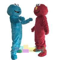 Elmo Halloween Costumes Elmo Halloween Costumes Uk Free Uk Delivery Elmo