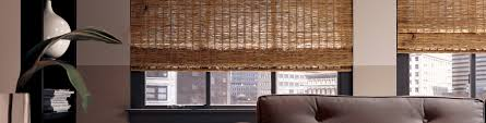long island window treatments blog
