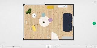 Best Floor Plan Software Free Best Home Design U0026 Floor Plan Software For Mac