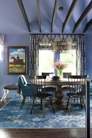 Dining Room Color Schemes by 291 Best Color Ideas Images On Pinterest Periwinkle Color