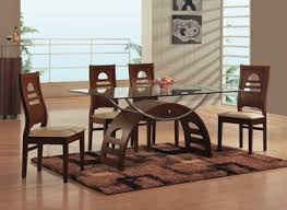 modern dining table design ideas modern dining table designs wooden nurani org
