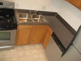 one bedroom apartments chaign il 306 w washington st chaign il 1 bedroom apartment homes bmi