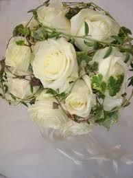 fleurs blanches mariage fleurs mariage à le meilleur tarif pour vos fleurs de