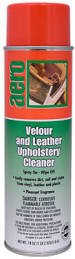 Leather Upholstery Cleaner Leather Cleaner And Velour Upholstery Cleaner
