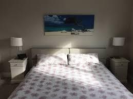 wall ls in bedroom bedroom redo update x 2 hillary with two ls please