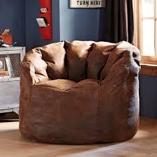 Club Chair Trailblazer Cushy Club Chair Pbteen