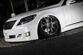 lexus weds sport is350 kawamura aimgain lexus ls460 mppsociety