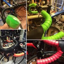road bike boots for sale popular lizard skin boots buy cheap lizard skin boots lots from
