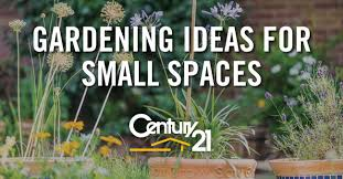 garden design garden design with how to create beautiful