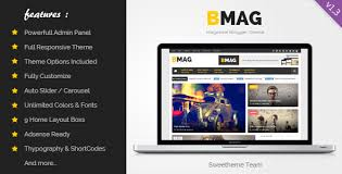 templates v1 blogger premium blogger template free download archives guidepedia