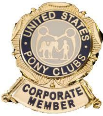 alumni pin pin alumni shop pony club