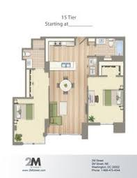 floor plans and pricing bedroom floor plans apartments and bedrooms