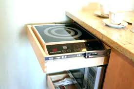 small kitchen appliance parts small kitchen appliance parts kitchen appliance parts small kitchen